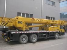 上海出租8-500吨汽车吊,50-100吨履带吊,3-10吨叉车