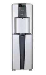 直饮水机+3温