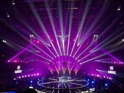 福州演出設備道具租賃公司舞臺演出節目表演團隊