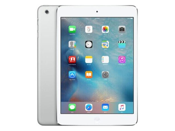 mini1  ios/16g/ 7.0寸 Apple iPad 苹果平板电脑
