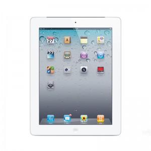 苹果iPad2平板电脑租赁