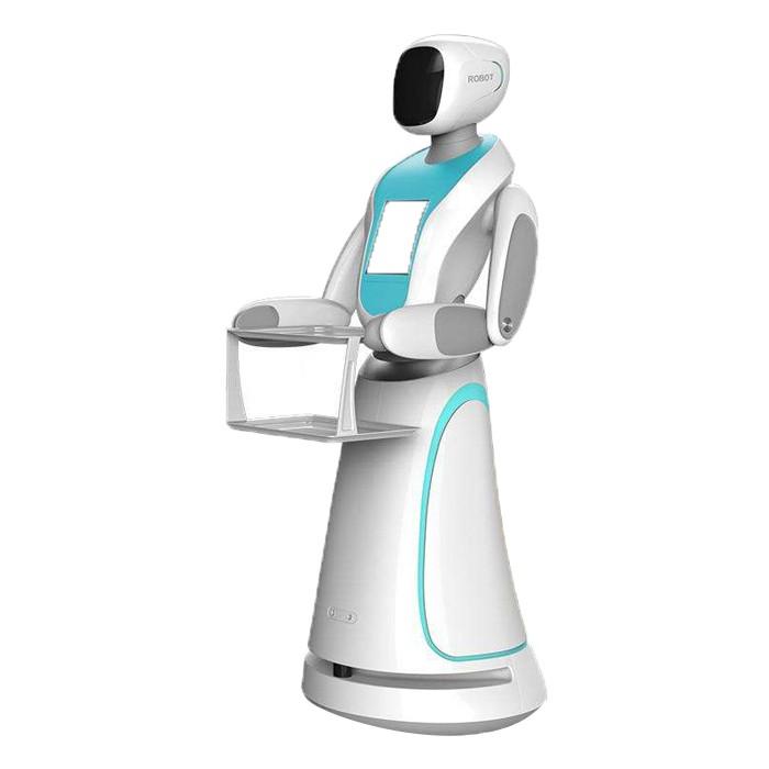 西安展会 庆典 发布会机器人租赁