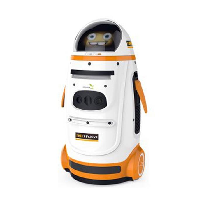 佛山市導購機器人租賃,小胖機器人租售