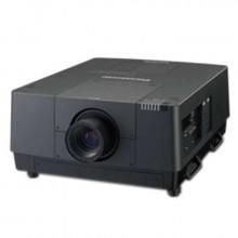 高亮度大會議室投影機