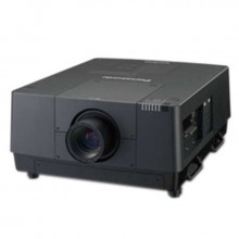 青岛 松下 SLX16K 16000流明工程投影机