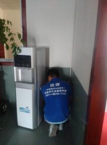 杭州净水器、直饮水机厂家