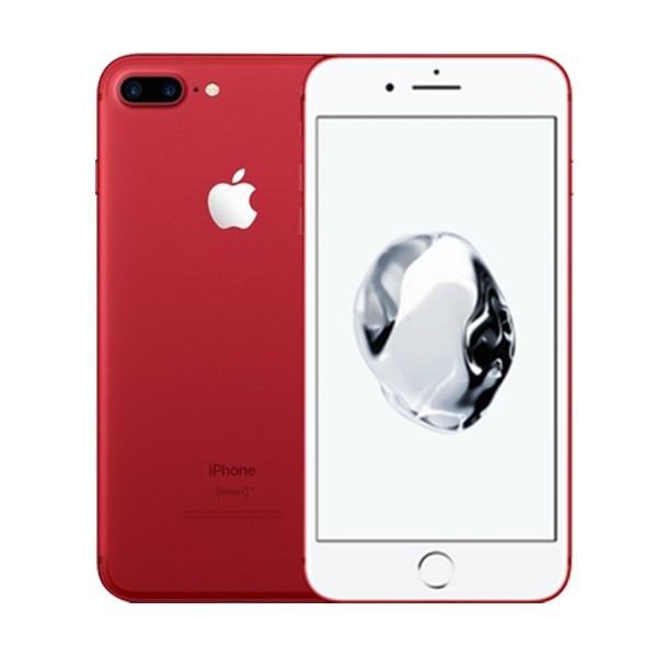 蘋果手機租賃【**產品】