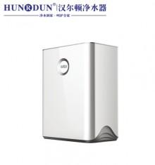 汉尔顿净水器HRD-R075-1803租赁