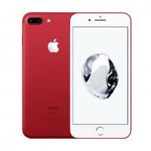 苹果手机租赁【**产品】