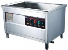 商用洗碗机出租 500起 免费提供清洗剂 免费维护保养
