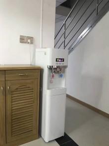 杭州租赁直饮净水器 每天5元  7天试用