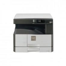 夏普2348打印机