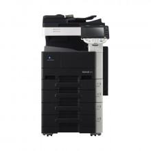 美能达423打印机