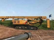供應360旋挖鉆機 貴州旋挖機