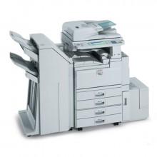 郑州理光MP5001复印机出租
