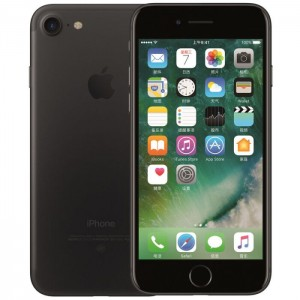 iphone7 32G 金色/黑色/银色/粉色 次新 苹果手机