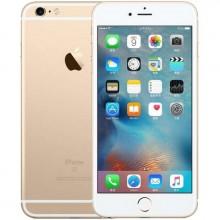 iphone6s plus 16G/64G 金色/灰色/银色/粉色 次新 苹果手机