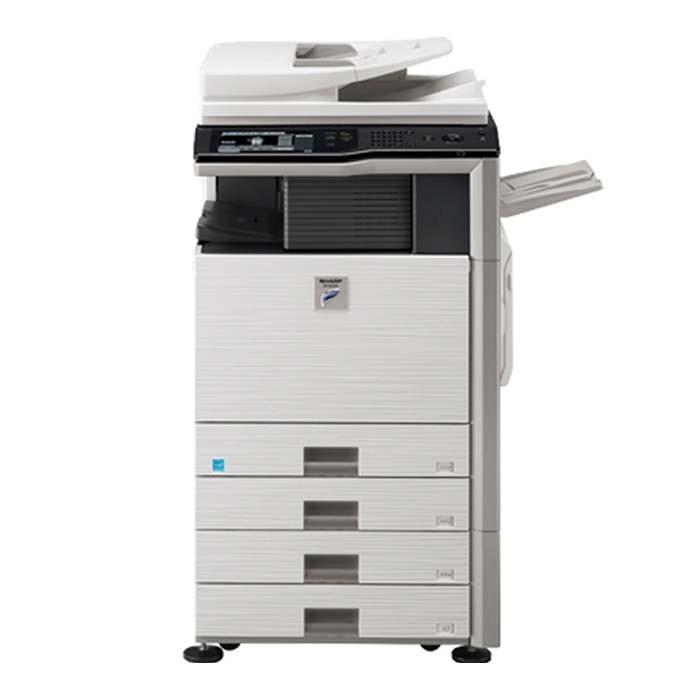 高速黑白彩色復印機,打印機租賃 ,維修耗材全包