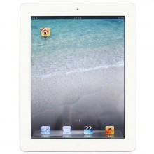 ipad4 16G/ios/9.7英寸apple平板电脑