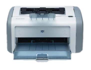 惠普P1106打印机出租