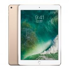 iPad Air2平板电脑