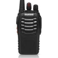 户外通讯工具/对讲机