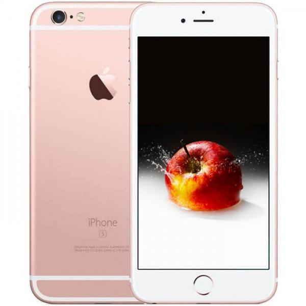 iphone6s 64G 金色/灰色/银色 次新 苹果手机