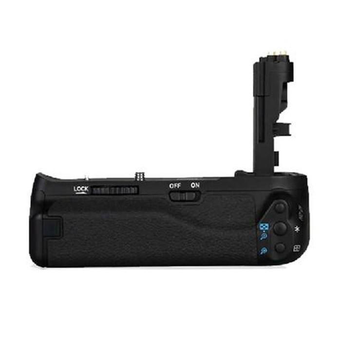 品胜电池手柄,适用佳能5D系列