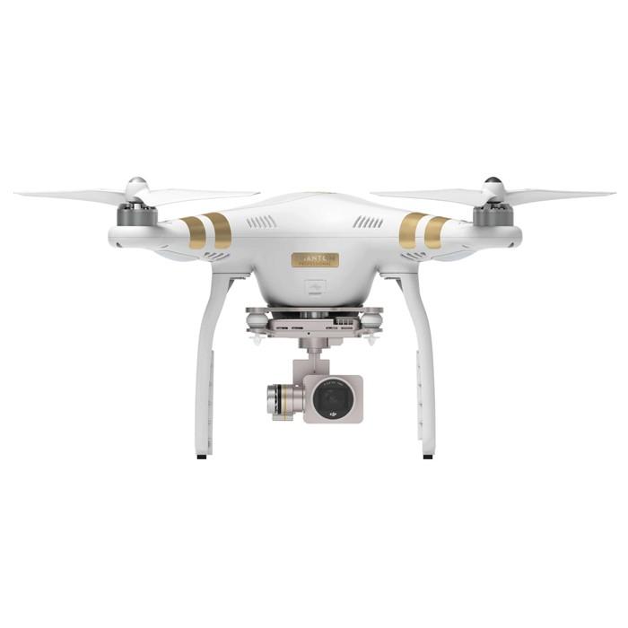 99新大疆精灵3 phantom3 4k航拍无人机飞机(2块电池)