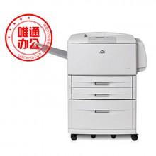 嘉善高速打印机 复印机多功能一体机租赁 复印机保养 5分/张提前预约当天好送货