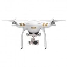 99新大疆精灵3 phantom3 4k航拍无人机飞机 广州发货(带2块电池 可连续飞行约1小时 广州地区包送)