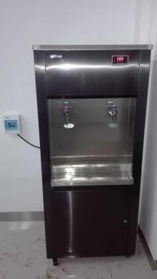 商务直饮机开水系列