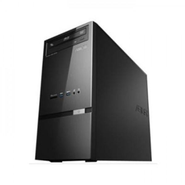 设计开发电脑 办公台式电脑  一体机出租