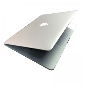 Apple/苹果视网膜屏 MacBook i7/16G/256G固态盘笔记本电脑