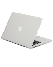 苹果电脑租赁