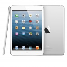 apple苹果iPad Air/9.7寸/16G.32G