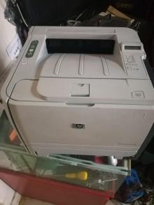 打印机 网打 双面打印