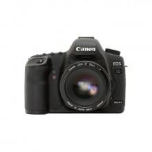 5DMark II 套24-105 数码单反相机