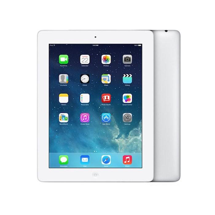 ipad 2 16G/ios/9.7英寸apple 平板电脑