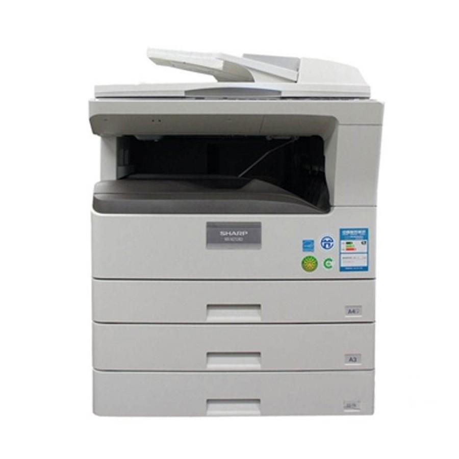 大庆出租复印机价格低