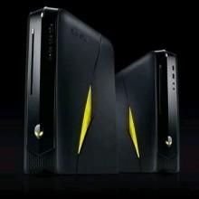 外星人x51高性能台式电脑