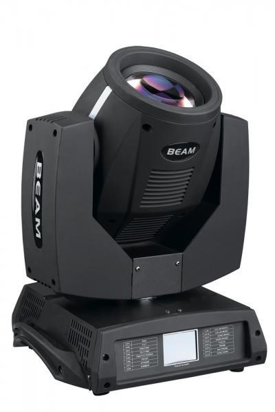 燈光音響設備