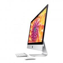 Apple/苹果 (27寸 超薄款 iMac 一体机)