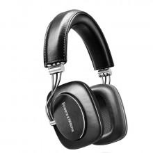 宝华p7耳机