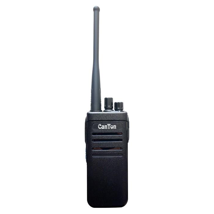 CanTon CT-980 全通對講機