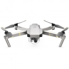 大疆御 DJI Mavic Pro 4K航拍飞行器 成都发货