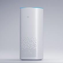 智能音箱 上海发货