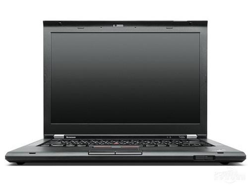 T430 T450 T480 电脑i5  8G 256固态