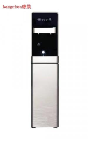 kangchen康晨KC-RO-LS01商用制冷制热直饮净水器