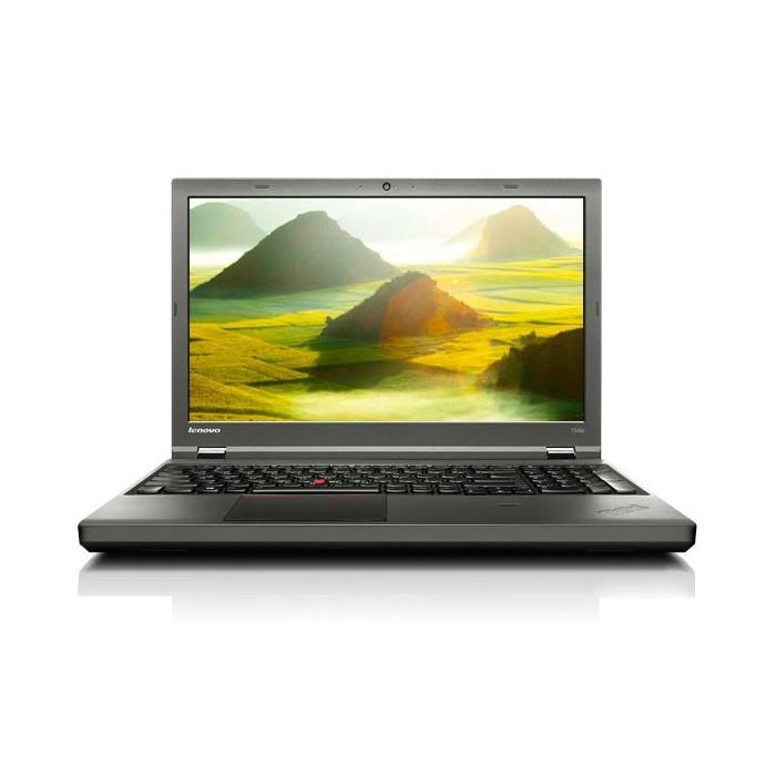 T540P i5或i7 集显或独显 ThinkPad 笔记本电脑